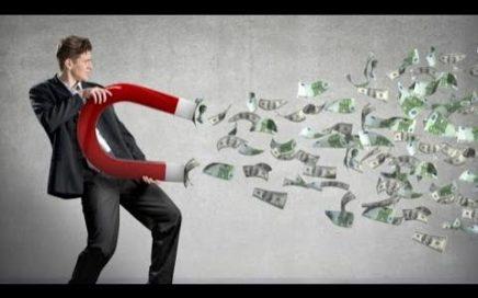 Gana dinero por internet sin limite diario 100% real y efectivo