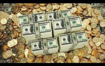 Ganar dinero rapido en gta5 online  $$$$$$