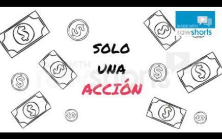 GANAR DINERO TODOS LOS DÍAS CON PAYEER! (Bitcoin, Dólar, Euros, Rublos y otros.)