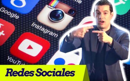 ¿Cómo GANAR Dinero con Redes Sociales? con Alberto Chan | Programa 10