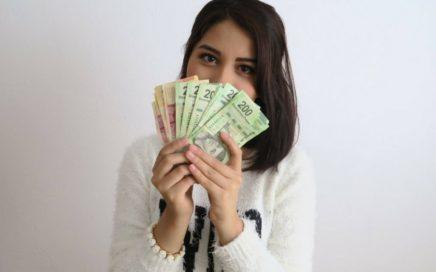 Cómo ganar dinero siendo adolescente?