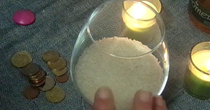Conseguir dinero rápido utilizando azúcar,vendra de inmediato