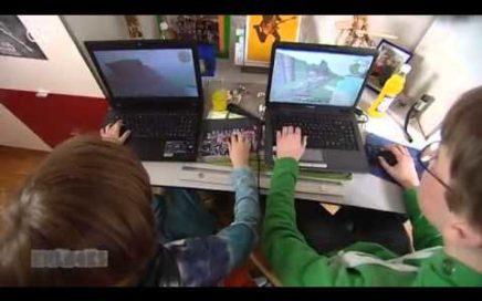 Ganar dinero con videojuegos | Enlaces
