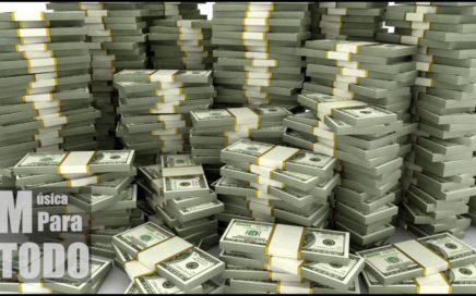 Música para ganar DINERO FACIL | Atraer fortuna, ser rico y millonario