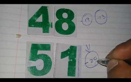 15 de noviembre numeros para ganar la loteria hoy mismo/pales/tripleta/real nacional quiniela y pale