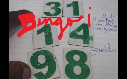 2 de noviembre numeros para ganar la loteria hoy mismo/pales/tripleta/real nacional quiniela y pale