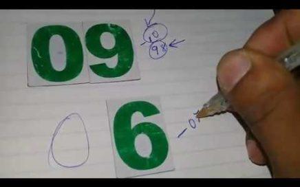 3 de noviembre numeros para ganar la loteria hoy mismo/pales/tripleta/real nacional quiniela y pale