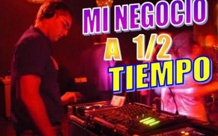 8 NEGOCIOS DE MEDIO TIEMPO DESDE CASA, GANA DINERO AHORA ¡¡MAKE MONEY!!