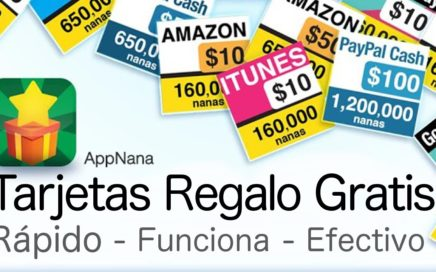 Appnana - Como Ganar Dinero con iOS y Android