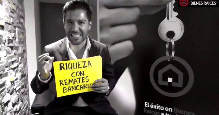 Bienes Raices Ganar Dinero video 3 de 5
