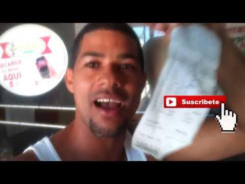 COBRANDO!, El Rompe Banca Negro Power Rd. Ganar dinero dolares..