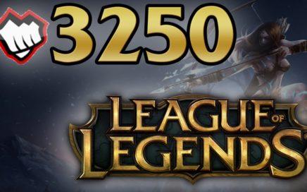 Como conseguir RP (Riot Points) facil y gratis en LoL (League of Legends) 2017 | Trucos para LoL