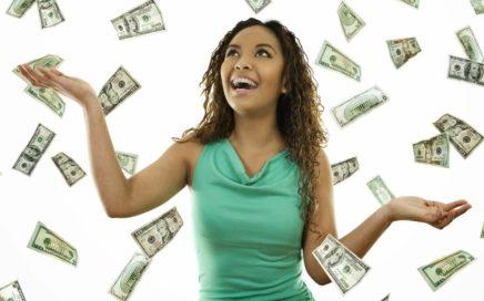 Como Crear Un Negocio Rentable Si Quiero Ganar Dinero Facil