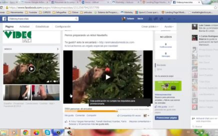 Como Ganar Dinero con Anuncios Facebook y CPA