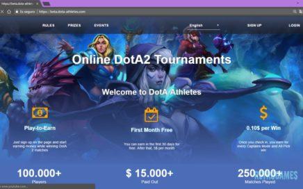 Como ganar dinero con DOTA2 - RESPONDIENDO DUDAS