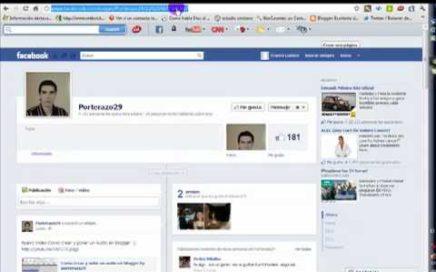 Como Ganar Dinero Con Facebook by porterazo29