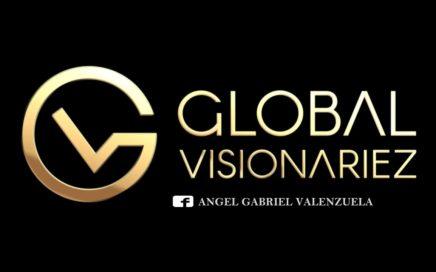 COMO GANAR DINERO CON IMARKETSLIVE || FOREX || ESTILO DE VIDA