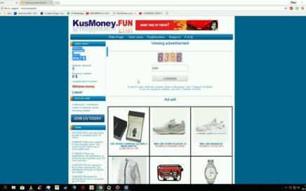 Como ganar dinero con internet facilmente Nuevo Metodo!! 100% WORKING