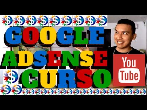 COMO GANAR DINERO CON YOUTUBE Y ADSENSE Y COBRAR DESDE VENEZUELA (PARTE 1)