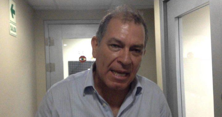 Cómo ganar dinero desde casa - Econ. Guido Sánchez