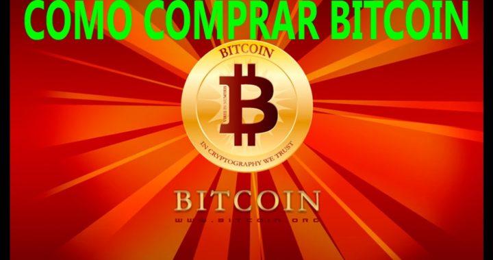 COMO GANAR DINERO DESDE CASA PARTE4 COMPRAR BITCOIN EN LOCALBITCOIN