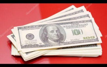 Cómo ganar dinero desde casa vendiendo postres|mi propio negocio |venta de flanes caseros