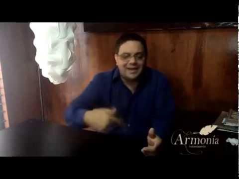 COMO GANAR DINERO EN EL CASINO - (COMPROBADO) VIDEO 2