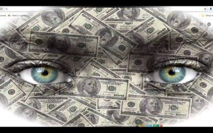 Como ganar dinero en redes sociales o por tus deberes