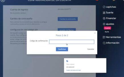 Como Ganar Dinero En Venezuela Kolotibablo 2017 [] Garnar 2$ En Kolotibablo Venezuela Por Dia