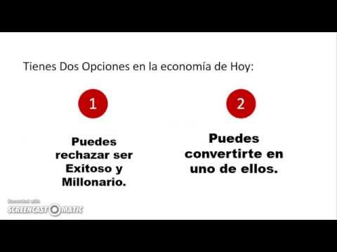 Como Ganar Dinero Extra en España