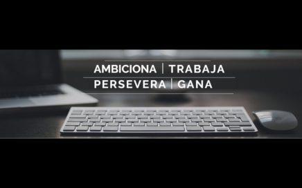 Como Ganar Dinero Extra Por Internet Clixense 2017