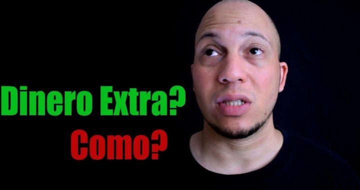 Como Ganar Dinero Extra José Blog Dinero Extra RD