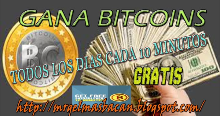 como ganar dinero facil, cryptomonedas,  faucet, ganar bitcoins gratis, pagando 100% confiables