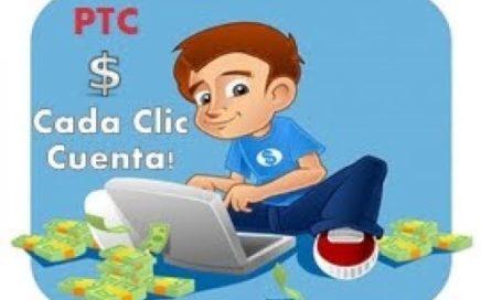 Como Ganar Dinero Facil por Internet