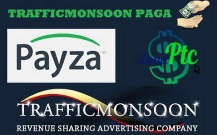 $COMO ganar dinero facil y rapido con PaidVerts dinero paypal y payoneer