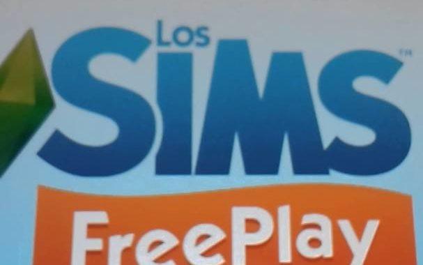 Como ganar dinero infinito en los sims free play