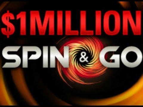 como ganar dinero jugando al poker 2016/ spinandgo/castellano