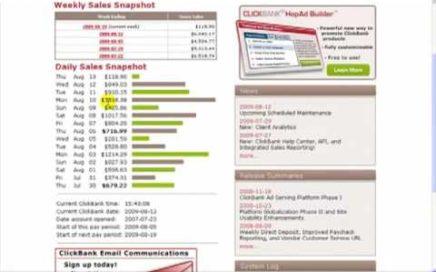 Como Ganar Dinero Online | Como Emprender Online | Prueba en Vivo Online