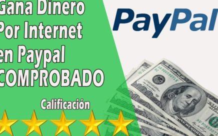 Como Ganar Dinero Online Desde Casa 2017