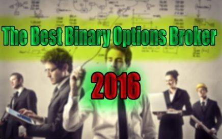 Como Ganar Dinero Online en Opciones Binarias 2016