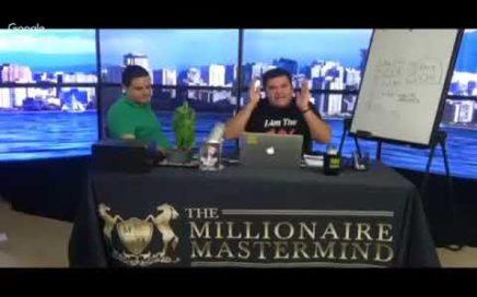Como Ganar Dinero Online - Herman Mantilla - Giancarlo Barraza