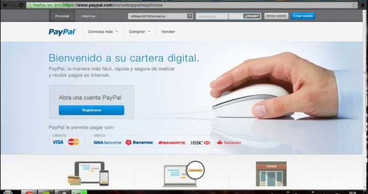 Como ganar dinero para Steam - Paypal[Legalmente] [Big Money]