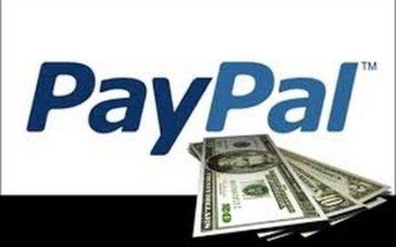 Como Ganar Dinero Paypal 2014 || 0.30€ Cada Click