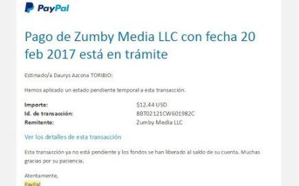 Como Ganar Dinero Por Internet Gratis 10 dolares Diarios (PRUEBA DE PAGO!!)