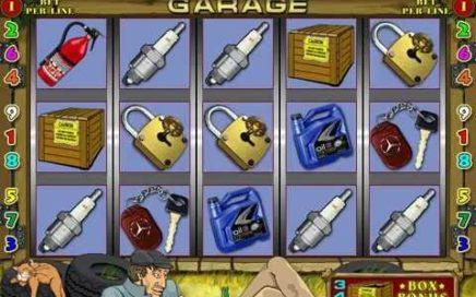 Como ganar dinero rápidamente - Tragamonedas Un juego clásico / Slot Machine. A classic game.