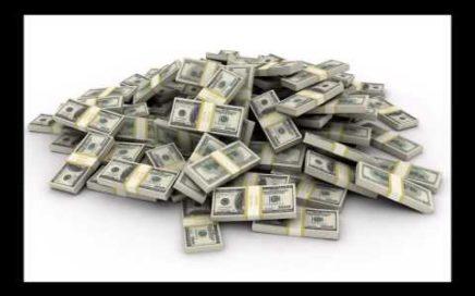 Como ganar dinero rápido 7 cosas