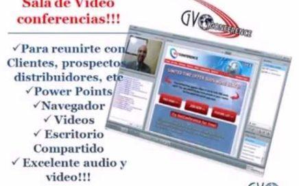 Como Ganar  Dinero Rapido  con GVO.mpg