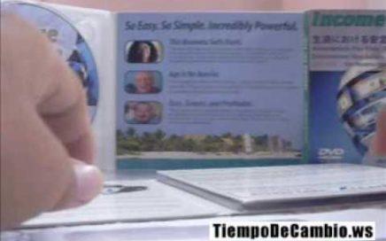 Como ganar dinero rapido y como ganar dinero facil - www.TiempoDeCambio.ws