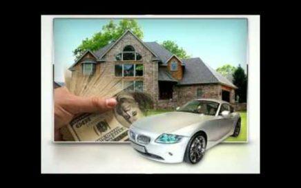 Como Ganar Dinero Rapido y Seguro - CB Negocio Rentable