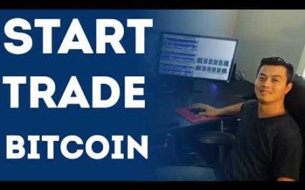 como hacer dinero con bitcoin - como se gana dinero con el bitcoin